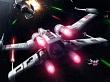 Star Wars: Battlefront - Estrella de la Muerte se estrena el 20 de septiembre