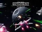 Star Wars Battlefront - Death Star - Imagen Xbox One