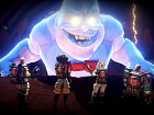 Ghostbusters - Imagen Xbox One