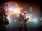 Ghostbusters - Imagen
