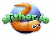 Carátula de Slither.io - Android