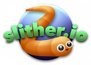 Slither.io Linux
