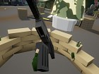 Out of Ammo - Imagen