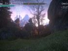 Valley - Imagen Xbox One