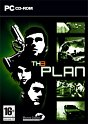 TH3 Plan PC