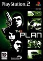 TH3 Plan PS2