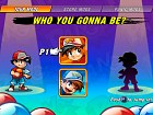 Pang Adventures - Imagen PC