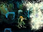 Dungeon Punks - Imagen Vita