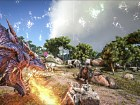 ARK Survival Of The Fittest - Imagen