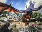 ARK Survival Of The Fittest - Imagen PC