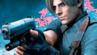 Resident Evil 4 Wii Edition será lanzado en España el 29 de junio