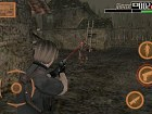Resident Evil 4 - Imagen Android