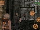 Resident Evil 4 - Imagen