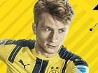 Foro FIFA 17