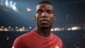 La mejor forma de jugar FIFA: en PC y a tres pantallas con FIFA 17