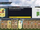FIFA 17 - Pantalla