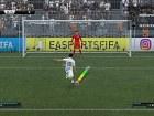 FIFA 17 - Imagen PS4