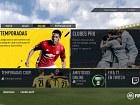 FIFA 17 - Imagen