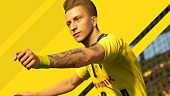 Video FIFA 17 - Gameplay Comentado 3DJuegos - Demo