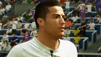 Video FIFA 17, LaLiga