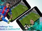 PES 2017 - Imagen iOS