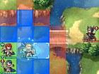 Fire Emblem Heroes - Pantalla