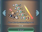 Fire Emblem Heroes - Imagen Android