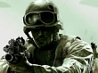 �Y si se juega m�s a Call of Duty: Modern Warfare Remastered que a Infinite Warfare? Activision no est� preocupada