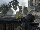 Imagen CoD: Modern Warfare Remastered (PC)
