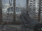 CoD Modern Warfare Remastered - Imagen PS4