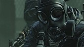 Video CoD Modern Warfare Remastered - CoD Modern Warfare Remastered: Tráiler Multijugador
