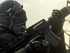 CoD Modern Warfare Remastered: Actualización de Diciembre