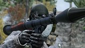 Video CoD Modern Warfare Remastered - CoD Modern Warfare Remastered: Tráiler: Pack de Mapas Variety