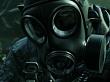 Tráiler de Lanzamiento (CoD: Modern Warfare Remastered)