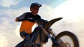 Moto Racer 4 presenta su primer vídeo y promete compatibilidad con PlayStation VR