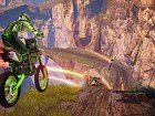 Moto Racer 4 - Imagen