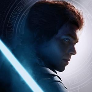 Star Wars Jedi: Fallen Order Análisis