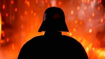 Pequeños estudios quieren desarrollar juegos de Star Wars