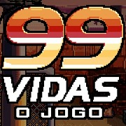 99Vidas - The Game Vita