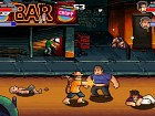 99Vidas - The Game - Imagen