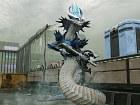 XCOM 2 - Alien Hunters - Imagen