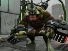 XCOM 2 - Alien Hunters - Imagen PC