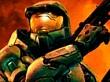 Microsoft adelanta que lanzar� este a�o en Xbox One un juego exclusivo no anunciado