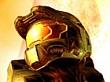 """Halo 2: Anniversary. """"Si existiera, tendría que tener un multijugador fantástico"""""""
