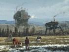 Iron Harvest - Imagen Xbox One