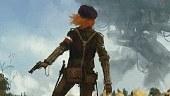 Iron Harvest presenta tráiler en la Gamescom 2019 y fecha de lanzamiento