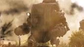 Explosivo tráiler gameplay de Iron Harvest, estrategia en tiempo real con robots dieselpunk