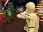 LEGO Star Wars II The Original Trilogy - Imagen PC