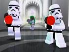 LEGO Star Wars II The Original Trilogy - Pantalla