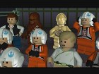 LEGO Star Wars II The Original Trilogy - Imagen